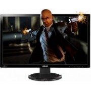 Monitor Gaming LED 27 Asus VG278HV FullHD 1ms Black