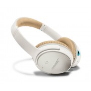 Bose QuietComfort 25 Acoustic Noise Cancelling headphones – Samsung- und Android™-Geräte