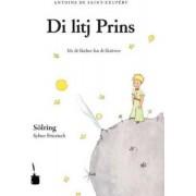 Der kleine Prinz. (S