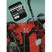U2 - Elevation 2001 / Live From Boston - Édition Limitée