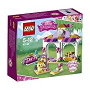 LEGO 41140 Disney Princess Daisy's Beauty Salon Playset