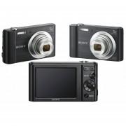 Camara Digital Zoom Optico Modelo DSC-W800