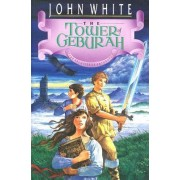 The Tower of Geburah by John White