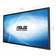 e-Screen Asus SD424-YB 42 inch
