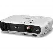 Videoproiector Epson EB-U04 White