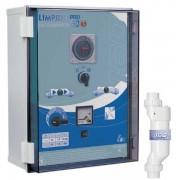 Electrolizor sare LIMPIDO PRO 160