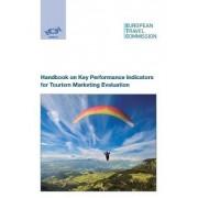 Handbook on Key Performance Indicators for Tourism Marketing Evaluation by World Tourism Organization