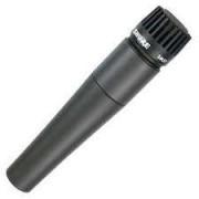 SHURE SM57 LCE mikrofon