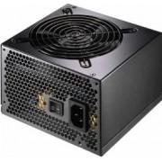 Sursa Sirtec High Power Eco II 400W
