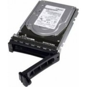 HDD Server Dell 400-AMTW 2TB 7200 RPM NLSAS 12Gbps 512n 2.5 inch