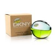 Perfume Be Delicious Donna Karan Eau de Parfum Feminino 100 ml