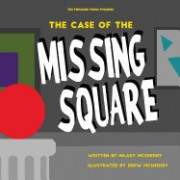 The Case of the Missing Square
