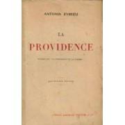 La Providence (Extrait De La Providence Et La Guerre)