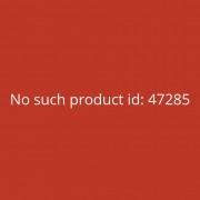 Derbystar Ultimo APS Special Edition Fußball Größe 5 weiß/blau