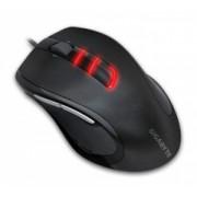 Mouse Cu Fir Gigabyte M6900 Optic Negru