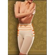 BODY EFFECT alakformáló nadrág