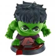 Dragon Bobbleheads Marvel Avengers Age of Ultron Hulk Bobble Head Figure