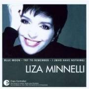 Liza Minnelli - Essential (0724358218220) (1 CD)