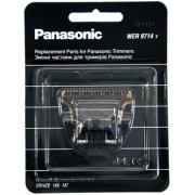 Panasonic WER9714 Blade for ER-1420/1421/147/149 Clippers