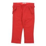 LAURA BIAGIOTTI BABY - PANTALONS - Pantalons - on YOOX.com