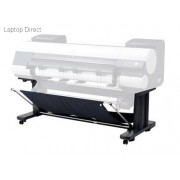 Canon Printer Stand ST-43