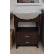 TARJETA MICROSD 16GB CLASE10 KINGSTON SDC1016GB