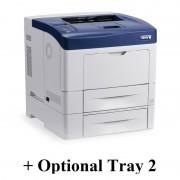 Printer, XEROX Phaser 3610DN, Laser, Lan, Duplex (3610V_DN)
