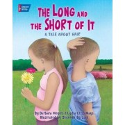 The Long and the Short of it by Lydia Criss Mays