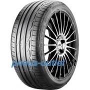 Bridgestone Turanza T001 Evo ( 225/55 R17 101W XL )