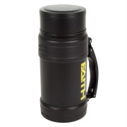 Faith SS Thermo Flask 1500ml