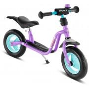 Puky LR M Plus Bicicletta senza pedali viola Biciclette bambini