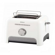 Havells Precise 870 W Pop Up Toaster