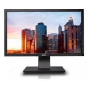 "Monitor 23"" U2312HM UltraSharp IPS LED DELL"