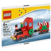 LEGO Christmas Train 40034