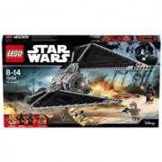 Tie Striker Lego L75154