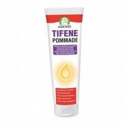 Audevard - Tifene Pommade - 250 Ml
