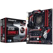 Gigabyte GA-Z170X-Gaming 5 Intel Z170 LGA1151 ATX