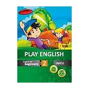 Play English - Level II