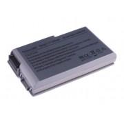 Bateria do laptopa Dell LATITUDE D500 D600 5200mAh