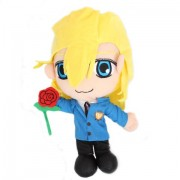 Ouran High School Host Club - Tamaki Suo Plush Toy Doll 30cm big includes FREE Delivery