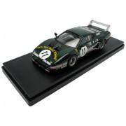 Miglior Modello - 9395 - Miniature veicolo - Ferrari 512 BB LM 2 ° Serie - Silverstone 1980 - Scala 1/43