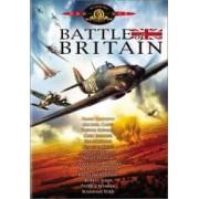 Battle of Britain DVD 1969