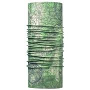 High UV Kilauea Green