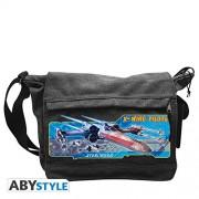 Star Wars - Aby Bag091 - Vessel Messenger Bag