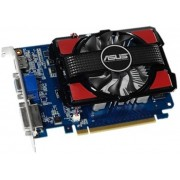 Asus Grafische kaart - 90YV06M0-M0NA00 VGA PCIe NVD GT730-4GD3