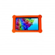 """Tablet 7"""" Tyrell Android Quad Core + Funda Kids"""