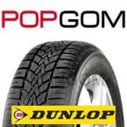 Dunlop SP Winter Response 2 195/60 R15 88T DOT15