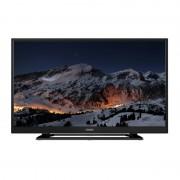 "Grundig TV 32VLE4500BM 32"" ≈ 81 cm 1366x768 HD Ready"