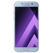Samsung Galaxy A5 (2017) A520 Blue Dual Sim
