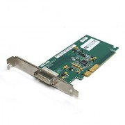 Genuine Orion Silicon Image Low Profile ADD2-N 915G 25-165 MHz PCI-Express X16 PCI-E DVI Dual Pad Video Card Compatible Systems: OptiPlex GX620 GX280 DT or any 915G Chipset System Compatible Part Numbers: X8760 X8762 J4570 1364ADD2